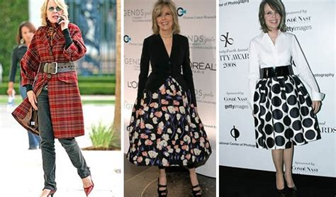 Diane Keaton Wardrobe by Style Icon Diane Keaton Chion Of The Dandy Style