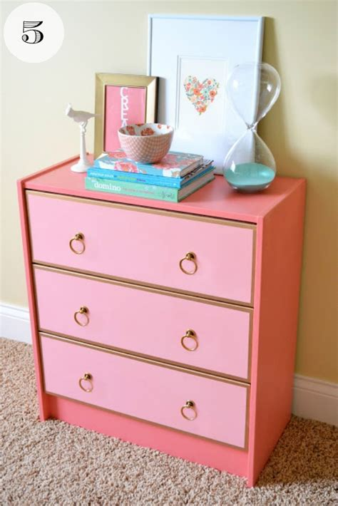 ikea dresser hack trending tuesday 6 fun easy ikea hacks creative juice