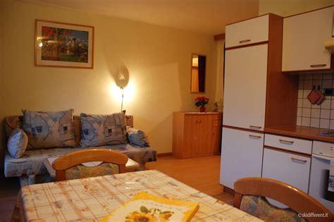 appartamenti affitto val badia appartamenti affitto agriturismo val badia