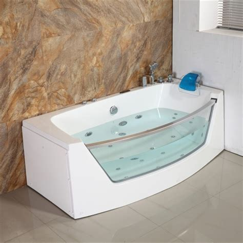 bathtubs types types of bathtubs for remodeling the homy design
