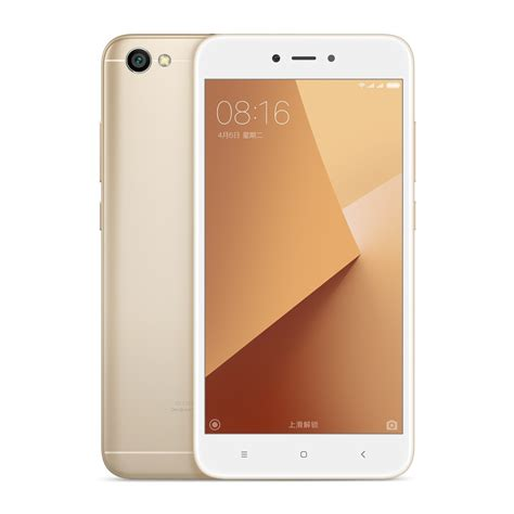 blibli xiaomi redmi note 5a mobile phone xiaomi redmi note 5a prime pricesmash 2018