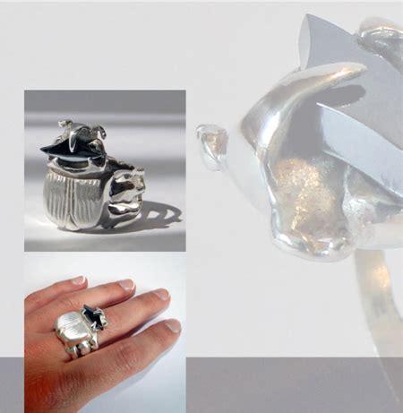 Ausgefallene Ringe by Ausgefallene Ringe Ausgefallene Ringe Modeschmuck Gro E
