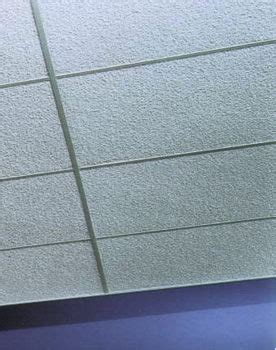fiberglass acoustic ceiling tiles soundproofing ceiling