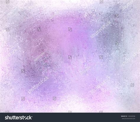 muted purple white purple background soft muted color stock