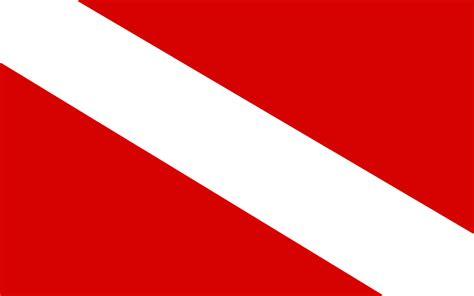 dive flag dive flag clip images