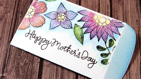Different Types Of Gift Cards - mother s day gift idea for 5 different personality mummy