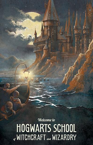 film fantasy più famosi le saghe fantasy pi 249 famose diventano disegni life is a book