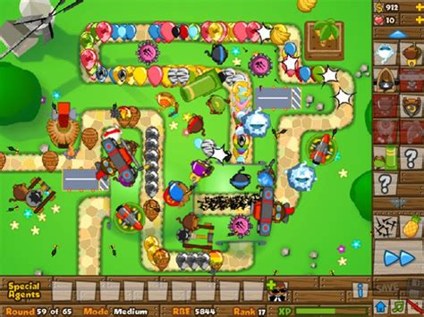 bloons tower defense 5 hacked apk bloons td 5 mod apk zippyshare