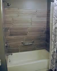 Installing A Vanity Light Bath Basics Family Bathroom Remodel Today S Homeowner
