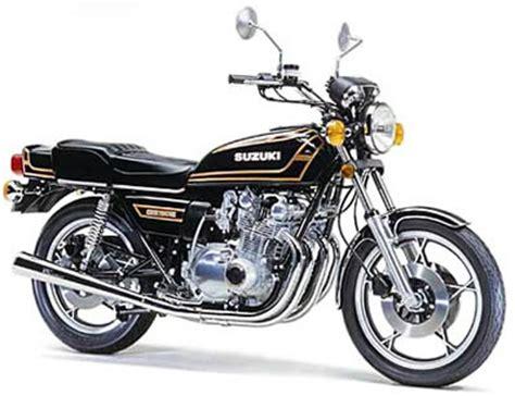 Aftermarket Suzuki Motorcycle Accessories Gs750ec Motorcycle Parts Suzuki Gs750ec Oem Apparel