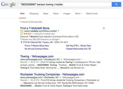 Tmobile Phone Number Lookup T Mobile Phone Lookup Best Free Phone Number Lookup