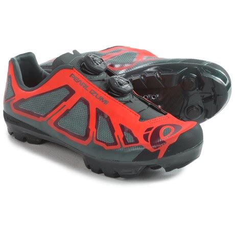 mountain bike shoes reviews adjustable review of pearl izumi x project 1 0 mountain