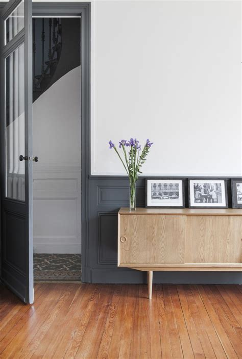 Deco Maison Bourgeoise