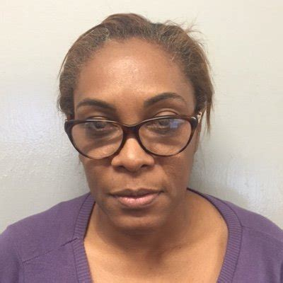 Paterson Nj Arrest Records Records Clerk For Paterson Nj Department Accused Of Selling Heroin Out Of