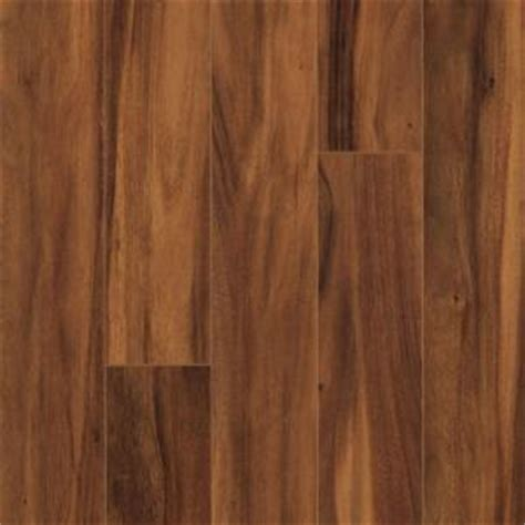 pergo xp acacia 8 mm thick x 5 7 32 in wide x 47 1