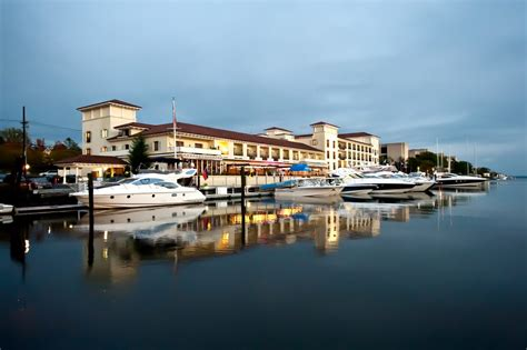 new england boat show hotels delamar greenwich harbor a quality destination on new