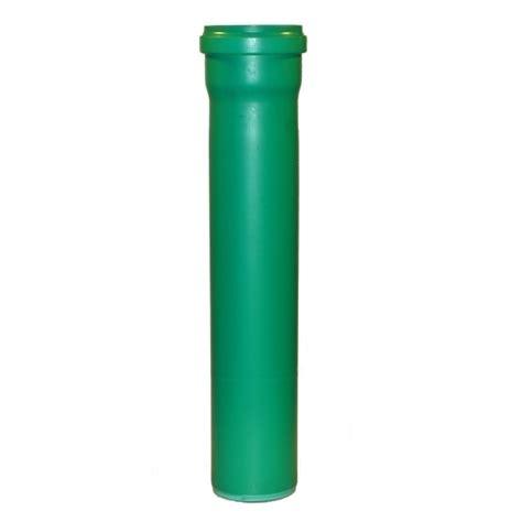 Abwasserrohr Dn 150 by Abwasserrohr Kg2000 Sn 10 Dn 150 Mg Handels Company