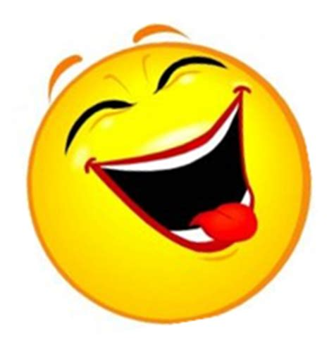 la delle risate notes voci di corridoio l angolo delle risate