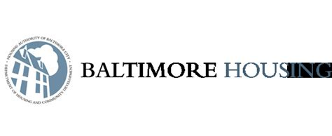 housing authority of baltimore city baltimore county housing authority rentalhousingdeals com