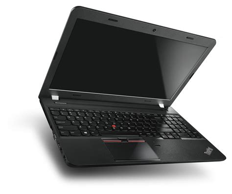 Laptop Lenovo Thinkpad E555 laptop lenovo thinkpad e555 a8 7100 15 6hd 8gb 500gb r5m240 w8 1 20dh0008pb delkom pl