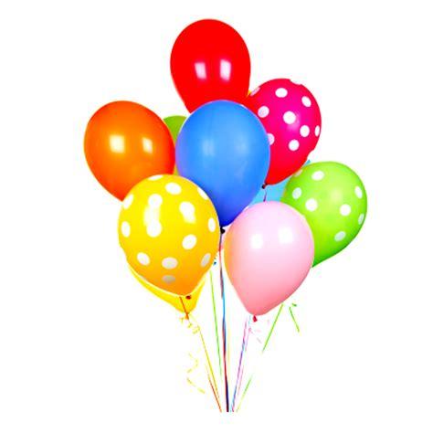 imagenes de regalo con globos deamor tienda de regalos globos y anchetas bogota togive en bogot 225
