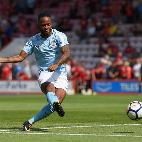 alexis sanchez raheem sterling manchester city transfer news latest rumours on raheem