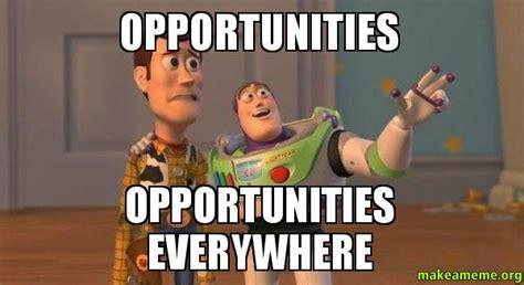 Toy Story Everywhere Meme - toy story woody meme