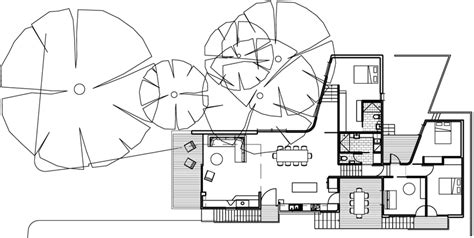 tree house plans for adults tree house floor plans 28 images tree house designs and plans for adults design