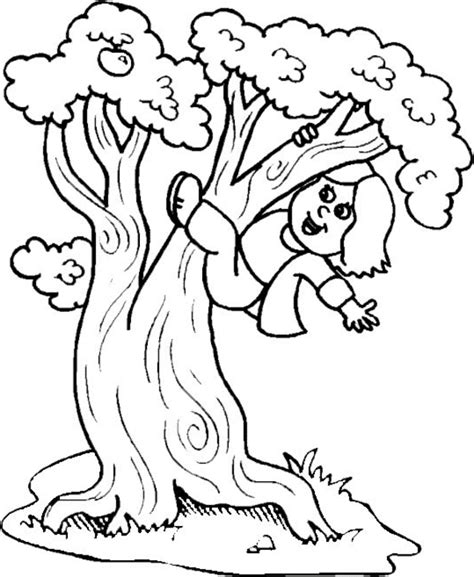 coloring pictures of holidays holiday coloring pages for kids coloring town
