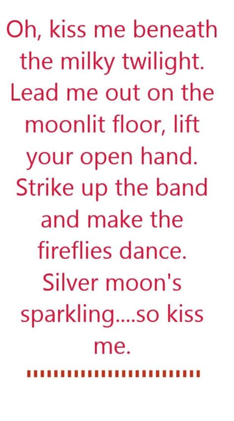 love theme from kiss lyrics sixpence none the richer kiss me song lyrics song