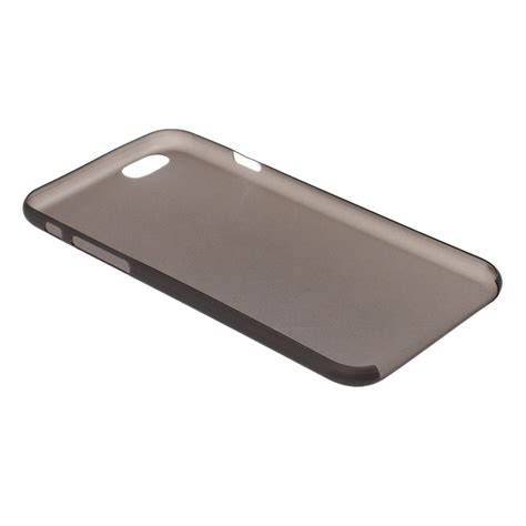 Ultra Thin Polycarbonate Materials For Iphone 55 for iphone 6 ultra thin 0 3mm polycarbonate material