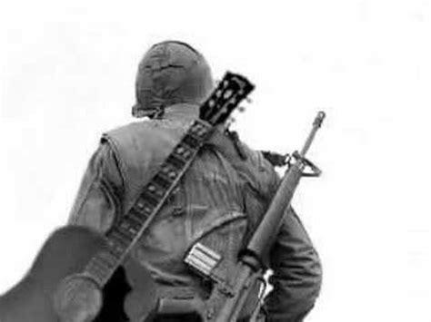 remembering vietnam war music video youtube