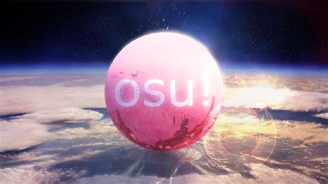 Osu Find Osu The Deviantart Gallery
