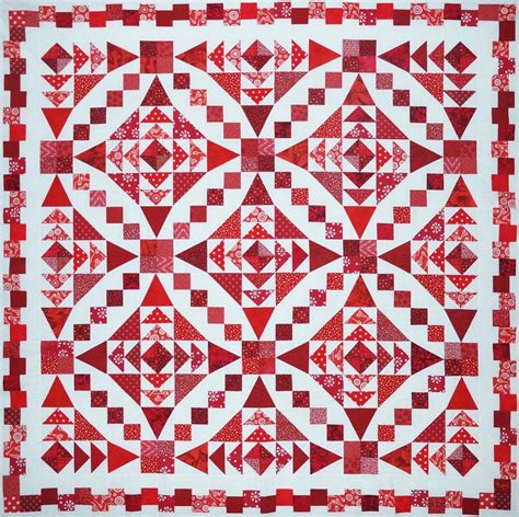 indie pattern roundup you have to see straight around the bend by julied donaghy