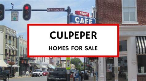 houses for rent in culpeper va culpeper va homes for sale latest homes for sale in culpeper virginia