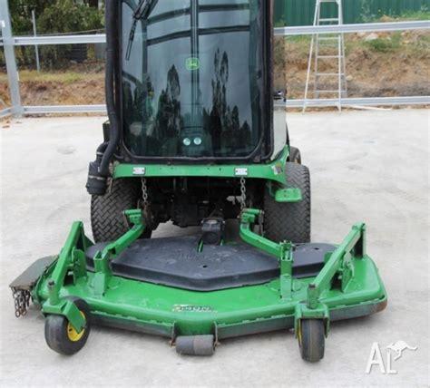 air conditioned lawn mower price kubota zero turn mowers prices html autos post