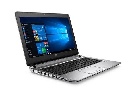 Notebook Hp Probook 430 G3 T9h14pa hp probook 430 g3 i5