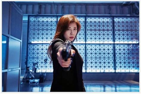 film layar lebar ha ji won ha ji won s awaited manhunt to premiere at 74th venice