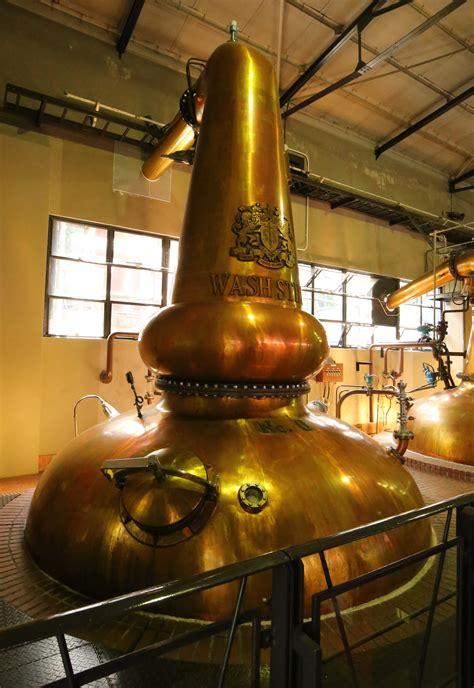 yamazaki distillery whiskycom