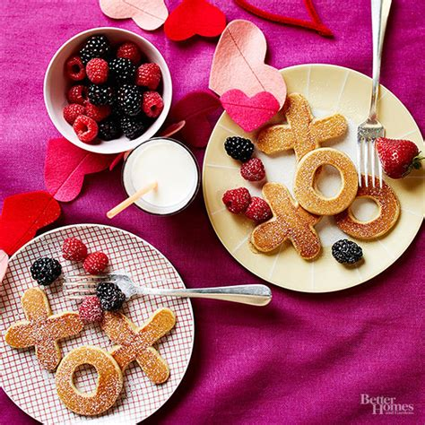 valentines day brunch up to brunch recipes for s day