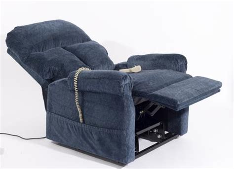 pride lc101 riser recliner chair 101 riser recliner lisclare mobility
