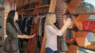 state farm commercial actress asian state farm tv spot shopping ispot tv