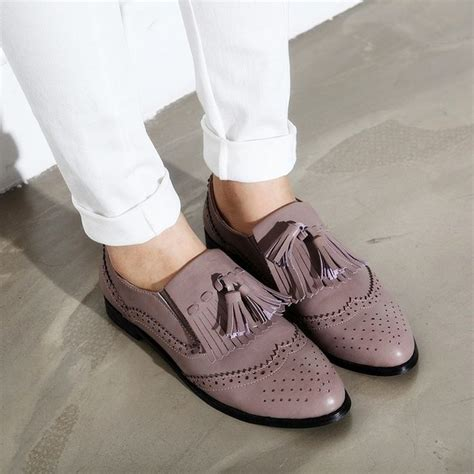 best oxford shoe best 25 oxford shoes ideas on oxford