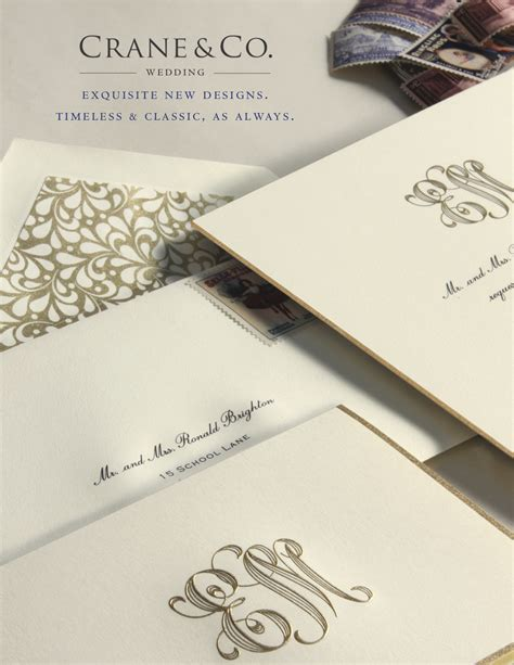 Wedding Invitations San Diego by Wedding Invitations San Diego Sweet Paper