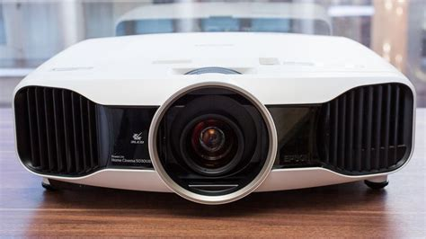 epson powerlite home cinema 5030ub review cnet