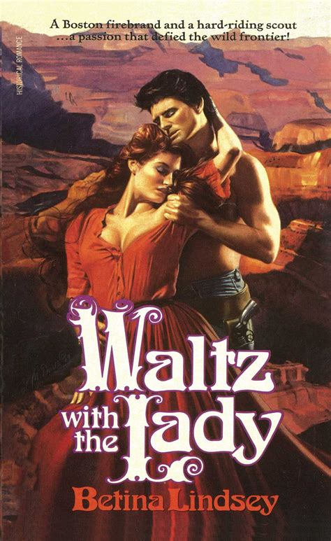i am waltz books waltz with the book by official publisher