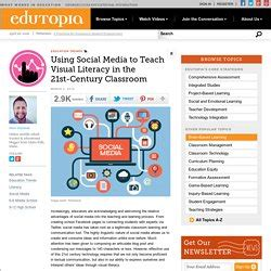 social media literacy pearltrees social media sujava pearltrees