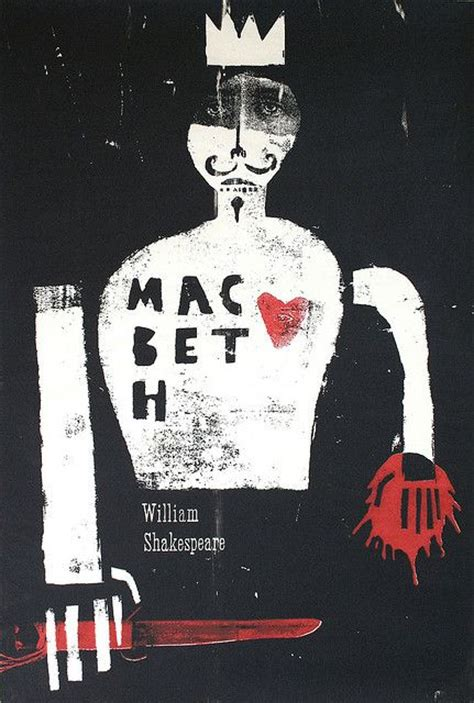 themes in 1984 and macbeth 25 best ideas about macbeth book on pinterest teaching
