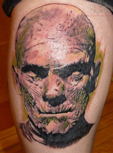 mummy tattoo mummy images designs