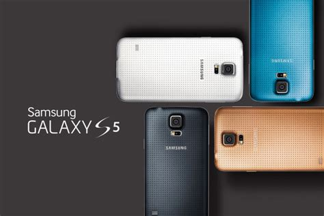 best samsung s5 deals best samsung galaxy s5 deals in south africa
